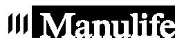 ManulifeFinancial_eng