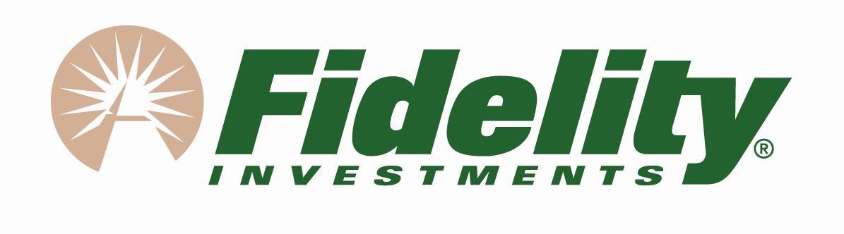 Fid_Logo_Color