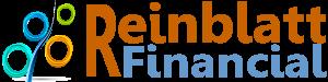 Reinblatt Financial Inc.