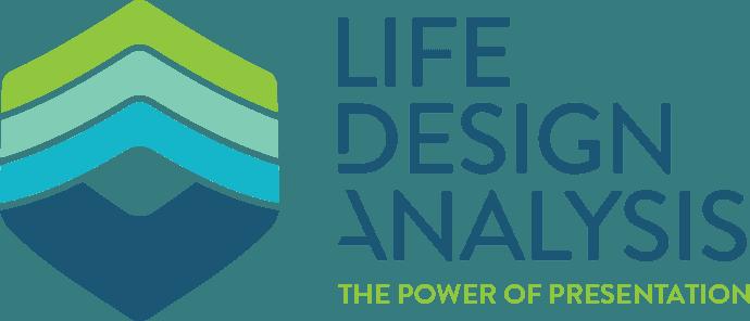 Life-Design-Analysis-Logo