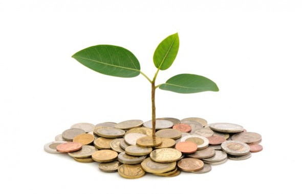 Building Wealth Through Investing – Six Principles to Investment Success & Four Ways to Minimize Tax