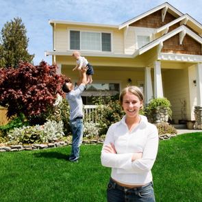 Do you need mortgageinsurance?