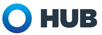 newhublogo20171