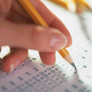 What's your financial literacy score?